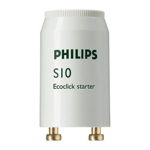 Philips S10 Starter 4-65W