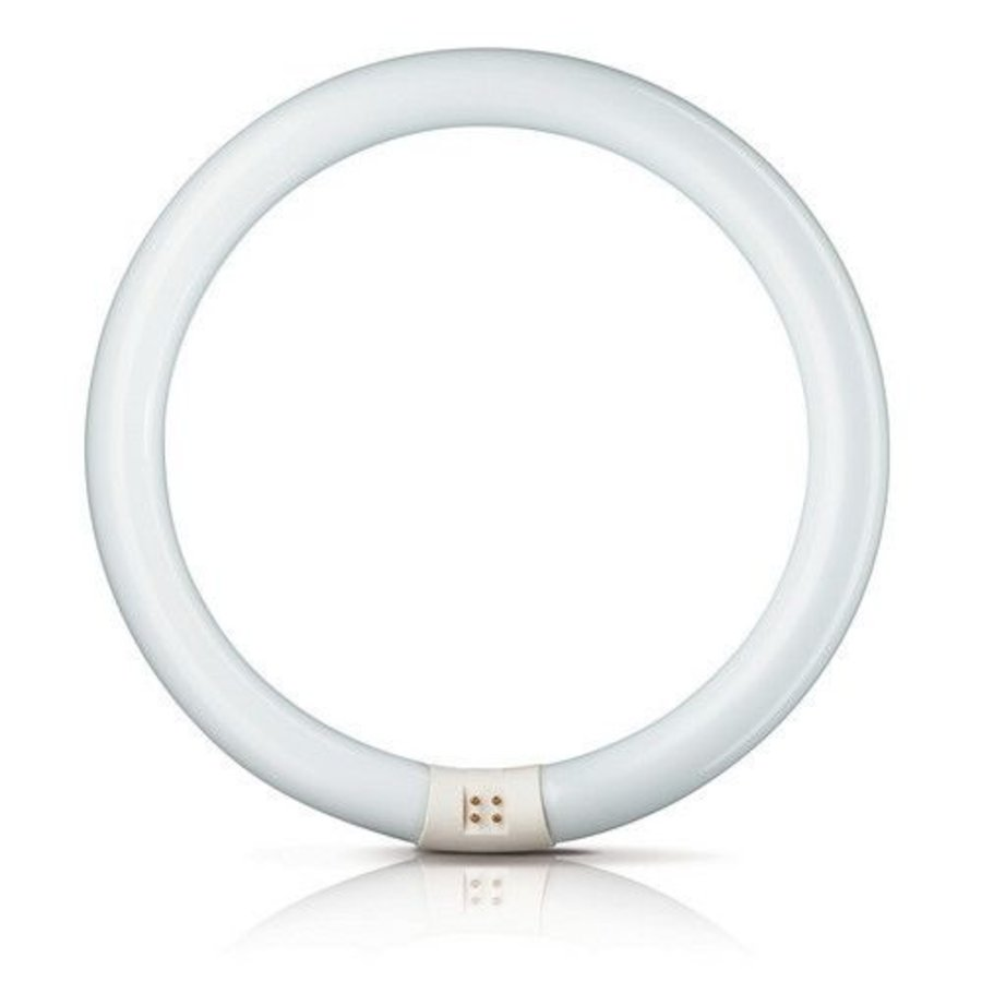 MASTER TL5 Circular 40W/830-1