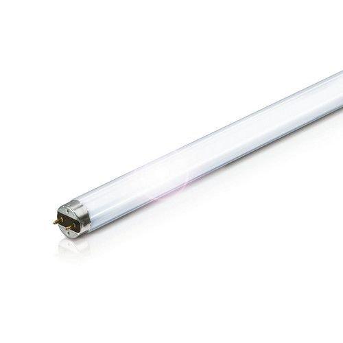 TL 36 Watt / 1200mm