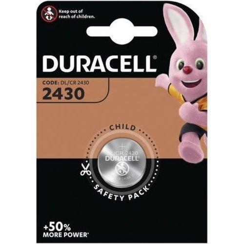 Duracell DL2430 3V