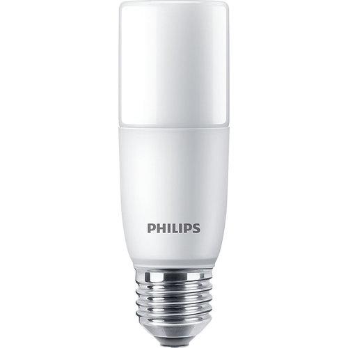 Philips CorePro LED Stick ND 9.5-68W T38 E27 830