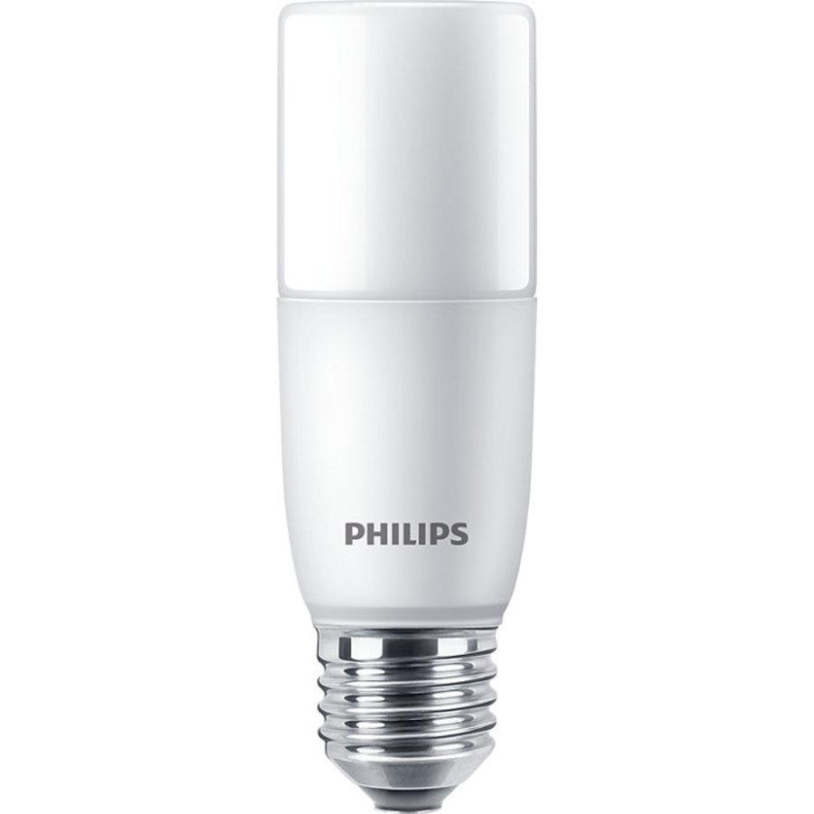 CorePro LED Stick ND 9.5-68W T38 E27 830-1