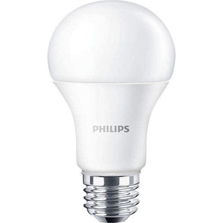 CorePro LEDBulb 11.5W-75W E27 A60 827 FR Dimbaar-1