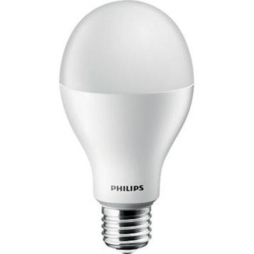 Philips CorePro LEDBulb 11W-75W E27 A60 827 FR ND