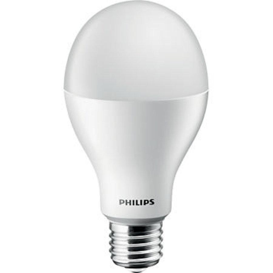 CorePro LEDBulb 11W-75W E27 A60 827 FR ND