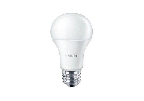 Philips CorePro LEDBulb 13W-100W E27 A60 827 FR ND