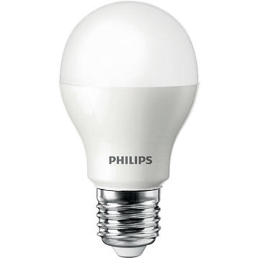 CorePro LEDBulb 5.5W-40W E27 A60 827 FR ND