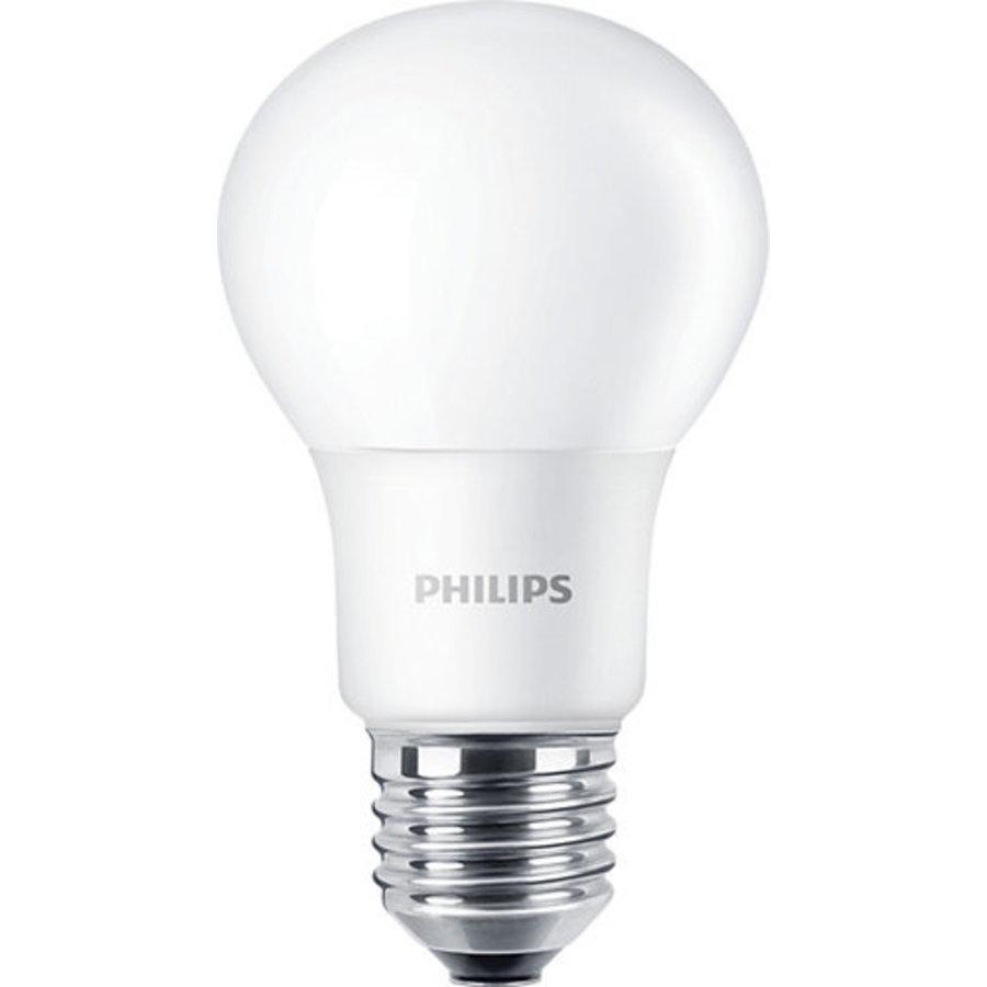 CorePro LEDBulb 5.5W-40W E27 A60 827 FR Dimbaar-1
