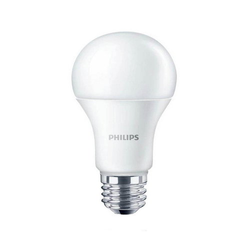 Philips CorePro LEDBulb 8W-60W E27 A60 827 FR ND