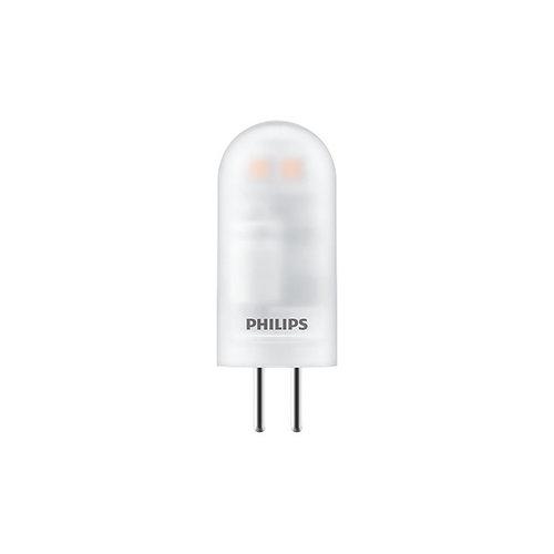 Philips CorePro LEDcapsuleLV 0.9-10W G4 827
