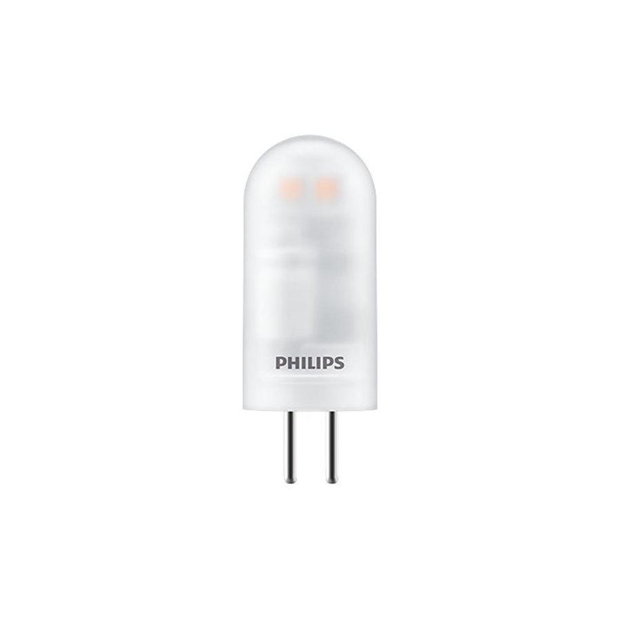 CorePro LEDcapsuleLV 0.9-10W G4 827-1