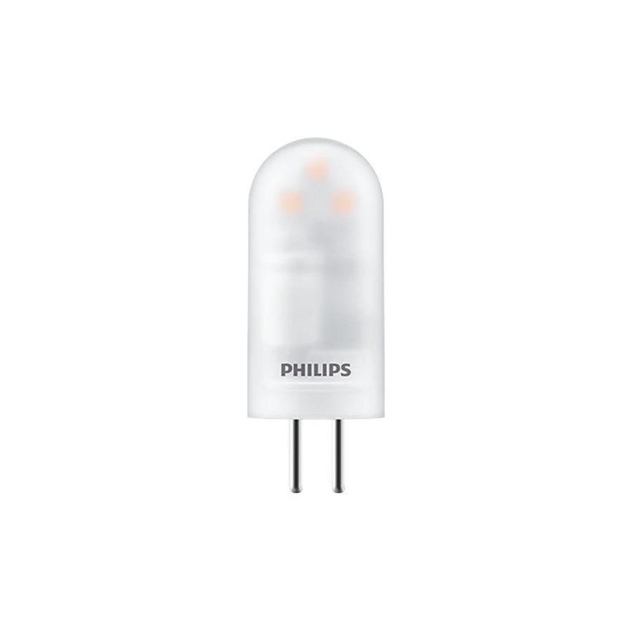 CorePro LEDcapsuleLV G4 1.7-20W 827 ND