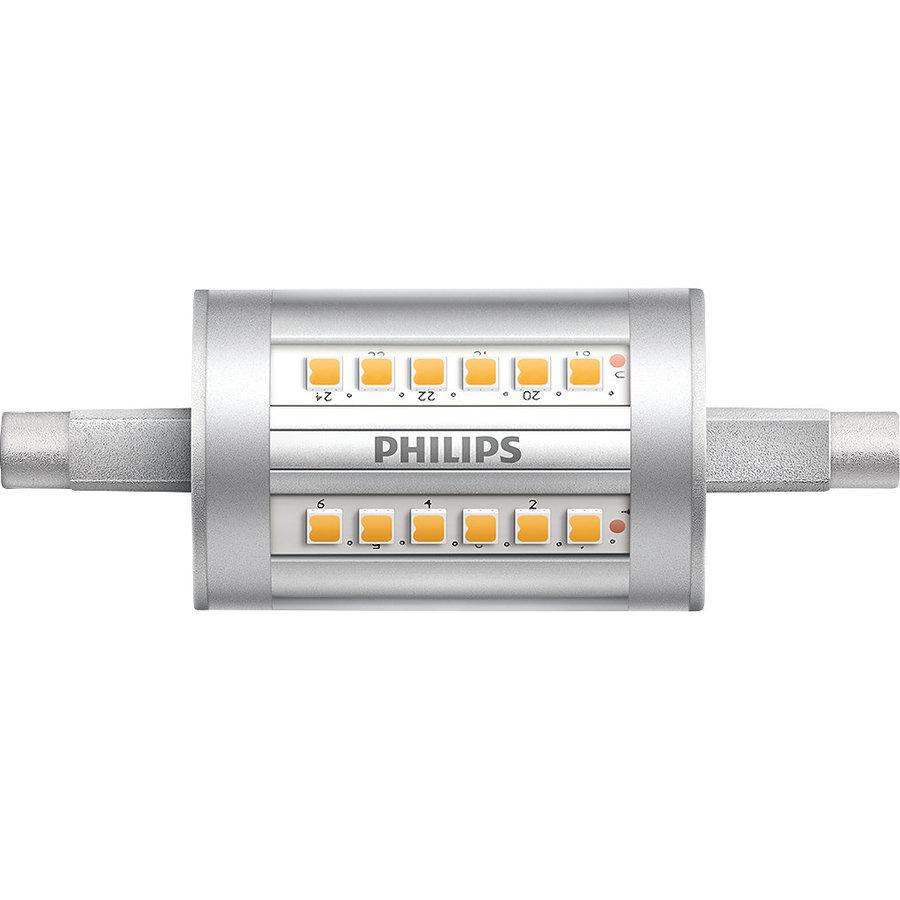 CorePro LEDlinear R7s 7.5-60W 830 78mm ND-1