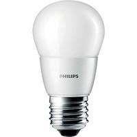 CorePro LEDLuster 4W-25W E27 P45 827 FR ND