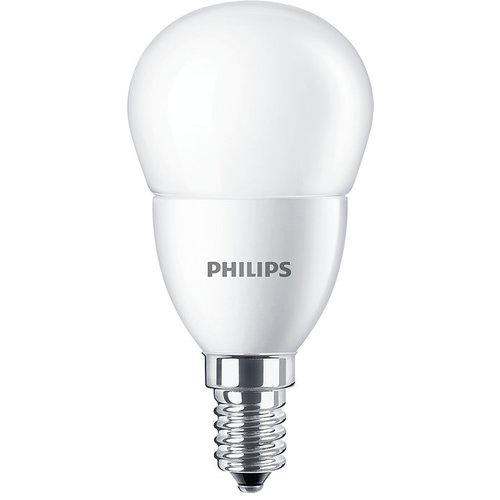 Philips CorePro LEDLuster ND 7-60W E14 827 P48 FR
