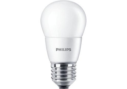 Philips CorePro LEDLuster ND 7-60W E27 827 P48 FR