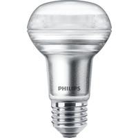 CorePro LEDSpot 3W-40W E27 R63 827 36D ND