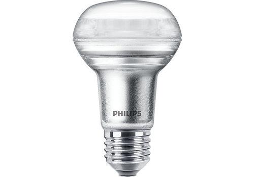 Philips CorePro LEDSpot 3W-40W E27 R63 827 36D ND