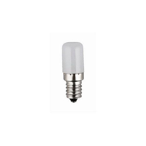 GLOW Buislamp E14 1,5W 3000K 95LM