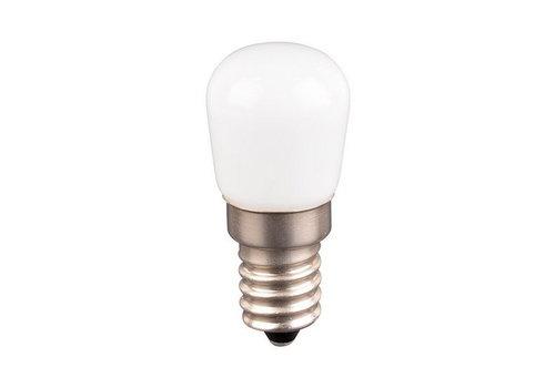Philips LED mini-lamp 1,5W-E14 3000K 95 lumen