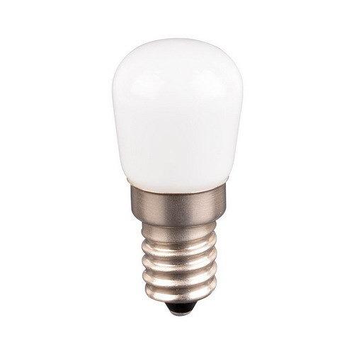 GLOW Mini lamp  E14 1,5W 3000K 95LM