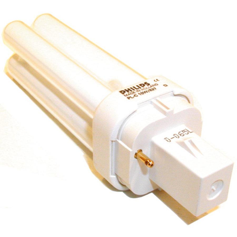 PLC 18W / 830 2-pins-2