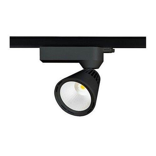 Lival Lival Lean Tracklight zwart