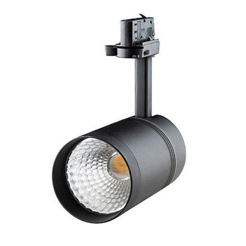 Interlight Play Smart Tracklight LED