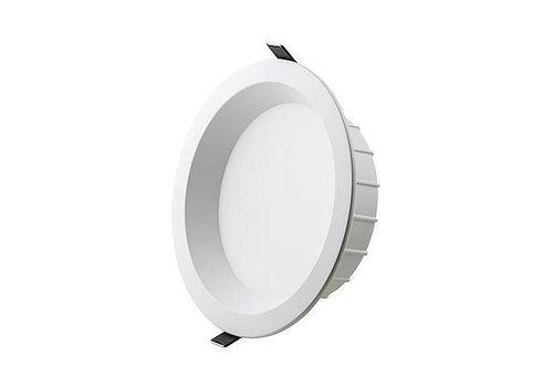 Interlight EasyFit LED Downlight