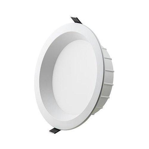 EasyFit LED Downlight