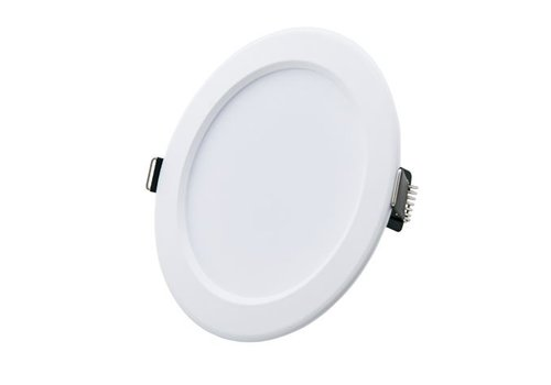 Interlight EasyFit LED Downlight  9W 4000K 680LM