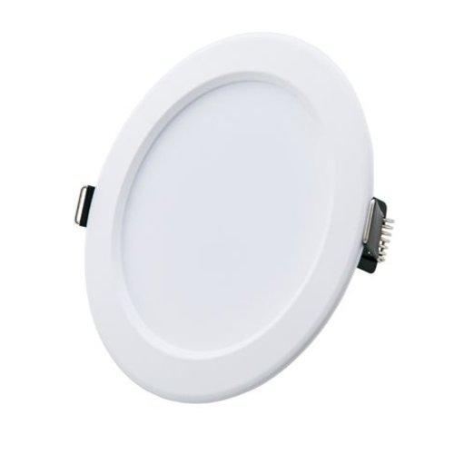 EasyFit LED Downlight  9W 4000K 680LM