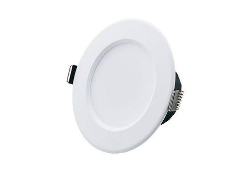 Interlight EasyFit LED Downlight  7W 4000K 500LM