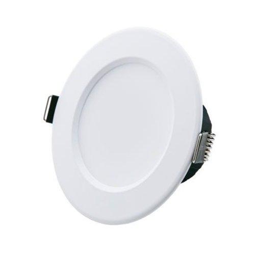 EasyFit LED Downlight  7W 4000K 500LM
