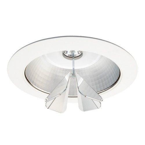 LED Downlight Mirror