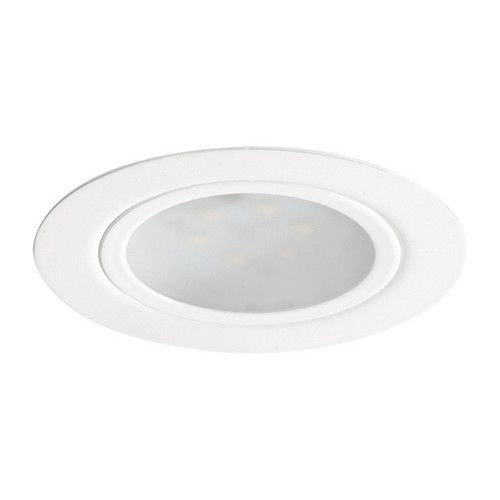 Meubel Spot LED Accent Rond