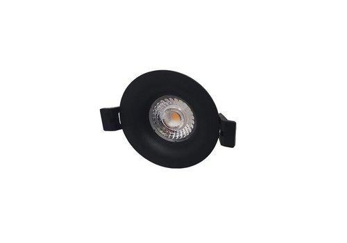 Interlight Camini Downlights LED Vast Rond