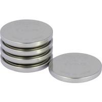 thumb-CR2032 3V 5-pack-2