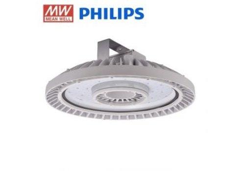 Philips LED High Bay 100W 6000K dim