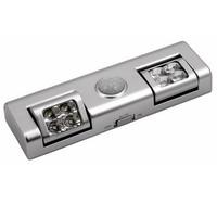 thumb-MOVELIGHT LED INCL. BEWEGINGS MELDER-2