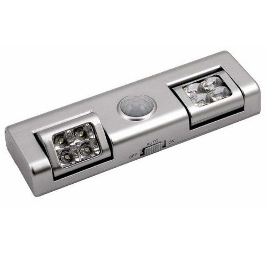 MOVELIGHT LED INCL. BEWEGINGS MELDER-2