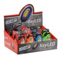 thumb-KEY LED-1