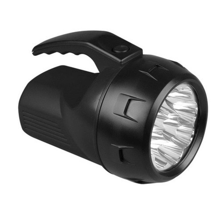 SPOT LED LED HAND ZAKLAMP-1