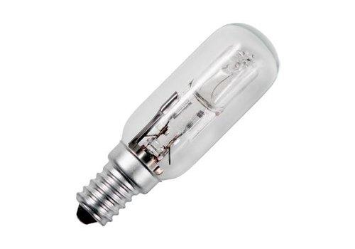 Philips AFZUIGKAP LAMPJE 28W E14 HELDER ECO