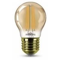 thumb-LED KOGEL E27 5W FILAMENT FLAME BLISTER-2