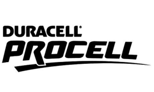 Procell (Duracell)
