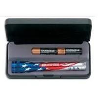 thumb-Mini AA American-2