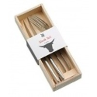 thumb-WMF Steak Set 4dlg-2