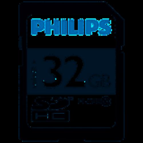 Philips SD 32GB