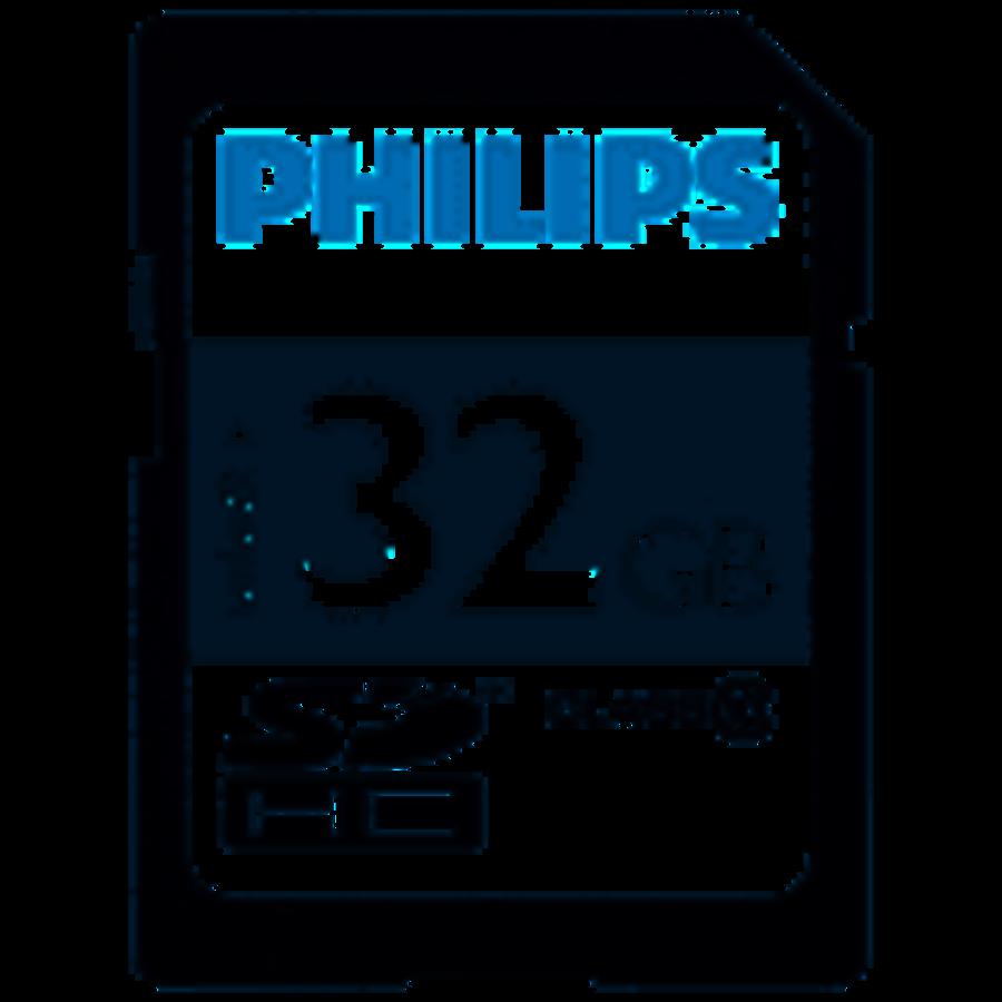 SD 32GB-1